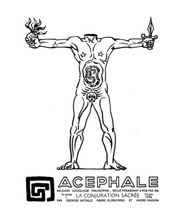 acephale1