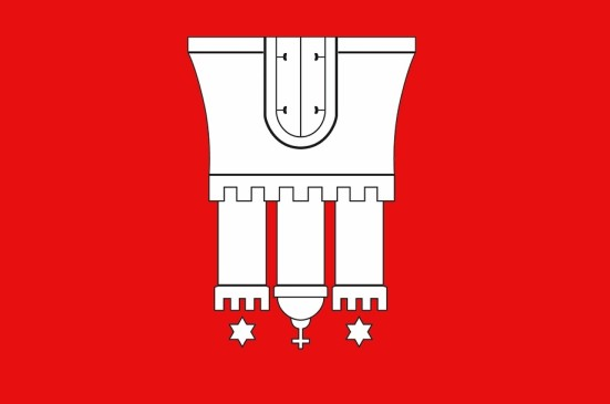 Hamburger-Wappen_klein
