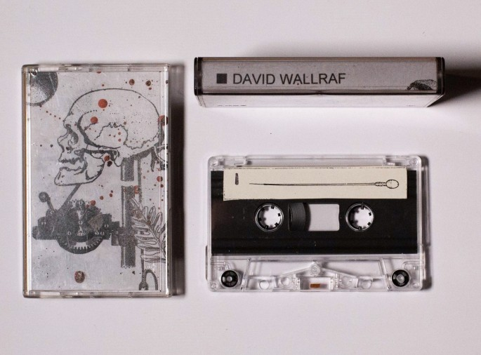 tape2020_alles_zuschnitt